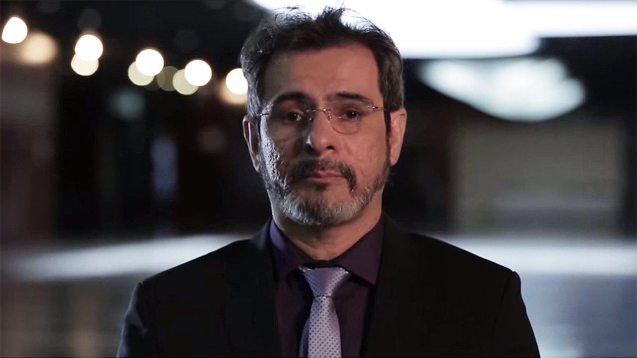 Alessio Lima, presidente da Undime