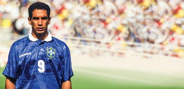 Zinho. Foto: Marcos Rosa