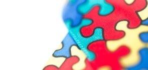 Asperger: como a escola deve acolher o aluno e os pais