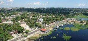 Cidade no Amazonas abre mais de 100 vagas com salário de R$ 2.400