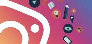 Aprendizagem Criativa: crie histórias em Stop Motion no Instagram