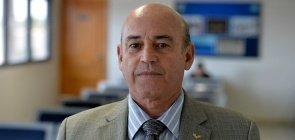 Bolsonaro nomeia militar para ocupar Secretaria Executiva do MEC