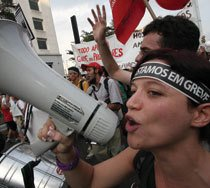 Foto: Guilherme Lara Campos/Folhapress