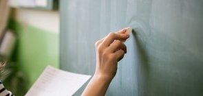 Cidade fluminense abre vagas para educadores