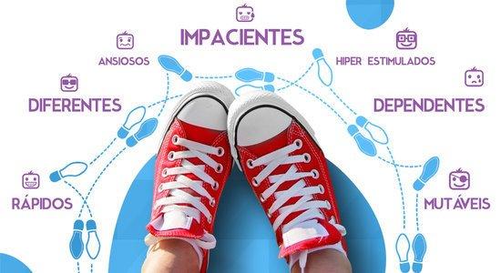 Estudo Digital Kids e Tweens 2014/ Click Jogos