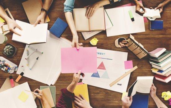 Exemplos de práticas inovadoras que impactam na aprendizagem