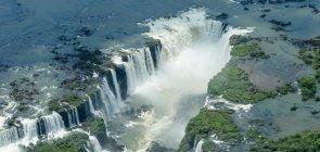 Foz do Iguaçu (PR) abre 32 vagas para professores da Educação Básica