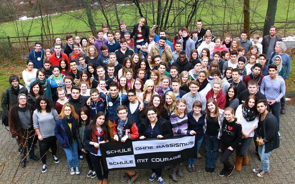 Projeto Combate Bullying Nas Escolas Alemãs Mas Crescem Agressões
