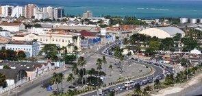 Prefeitura abre vagas para professores em cidade alagoana