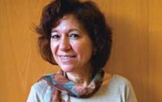 Para Isabel Solé, a leitura exige motivação, objetivos claros e estratégias