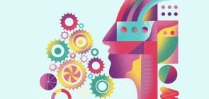 Neurociência: mito ou verdade?