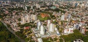 Universidade Federal do Amazonas abre vagas para professores de diversas áreas