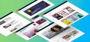 NOVA ESCOLA lança assinatura digital com cursos e Clube de Benefícios