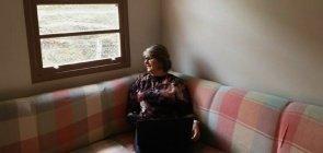 escola rural na quarentena_professora Rute