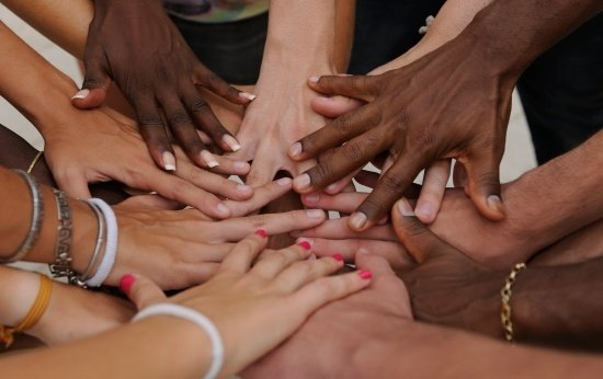 Quilombos e cultura, uma relação estreita