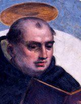 Tomás De Aquino O Mestre Da Razão E Da Prudência