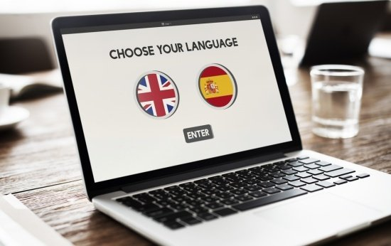 6 ferramentas para turbinar o ensino de Língua Estrangeira
