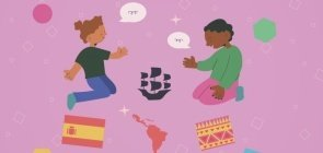 Sugestão de Atividade: a conquista espanhola pelo olhar dos ameríndios