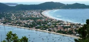 Cidade catarinense oferece oportunidades para professores