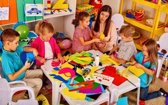 Como fazer observações em sala de aula produtivas