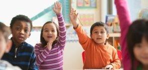 Desenvolvimento cognitivo versus socioemocional: qual é o papel da escola?