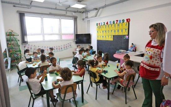 Por que os municípios não sabem quantas vagas têm de oferecer na Educação Infantil