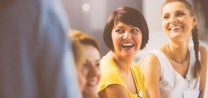 7 dicas para planejar a primeira reunião pedagógica do ano