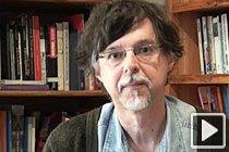 Claudio Bazzoni