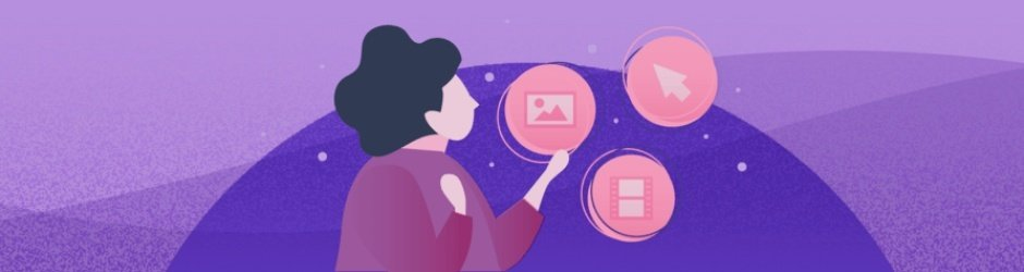 Conheça seis gêneros digitais sugeridos pela BNCC