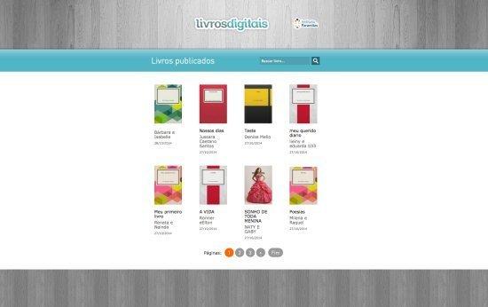 4 ferramentas gratuitas para fazer e-books