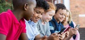 Como alinhar a Educação 4.0 ao projeto de vida dos estudantes