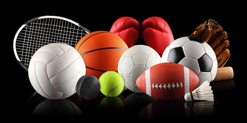 foto-de esportes-bolas-shutter