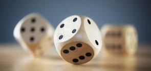 Matemática: 5 planos de aula para ensinar estatística e probabilidade