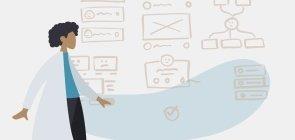 10 dicas para organizar o planejamento escolar