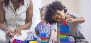 NOVA ESCOLA lança curso ao vivo sobre importância da relação família-escola na Educação Infantil