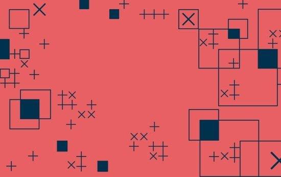 Conheça o Time de Autores dos planos de aula de Matemática