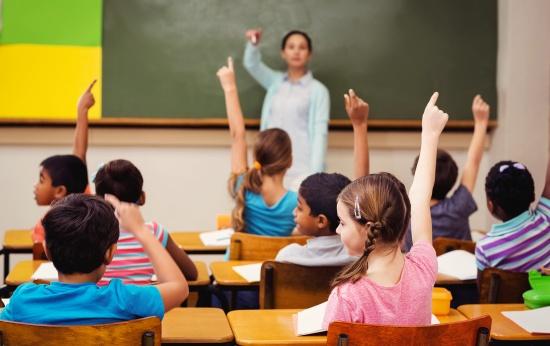 A importância de chamar o aluno pelo nome