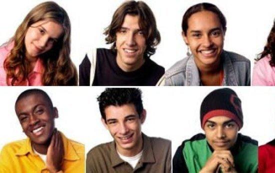 Adolescentes - Entender a cabeça dessa turma é a chave para obter um bom aprendizado