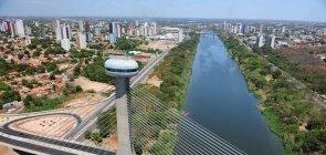 Concurso público no Piauí abre 43 vagas na Educação Básica