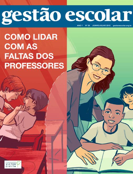 Edição 38