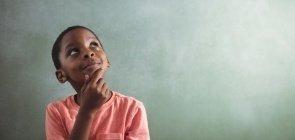 Como estimular a curiosidade científica nos alunos