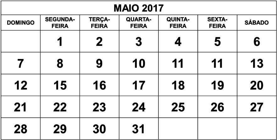 Identificar Uma Data Dia Em Um Calendario Mensal