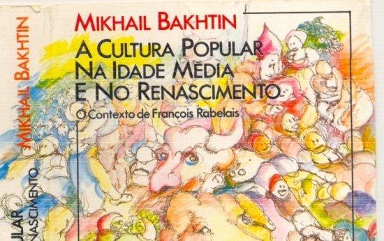 6 livros sobre folclore