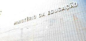 MEC nomeia defensora do ensino domiciliar para coordenar formação de alfabetizadores