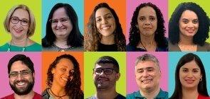 Prêmio Educador Nota 10: Conheça os projetos vencedores de 2020