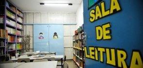 """Censo Escolar: Educação Básica """"perde"""" 1,3 milhão de alunos em quatro anos"""