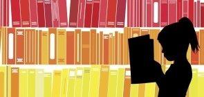 Trabalhe a compreensão leitora com diferentes gêneros textuais