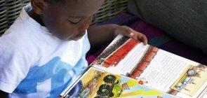 Como ensinar habilidades socioemocionais por meio da Literatura