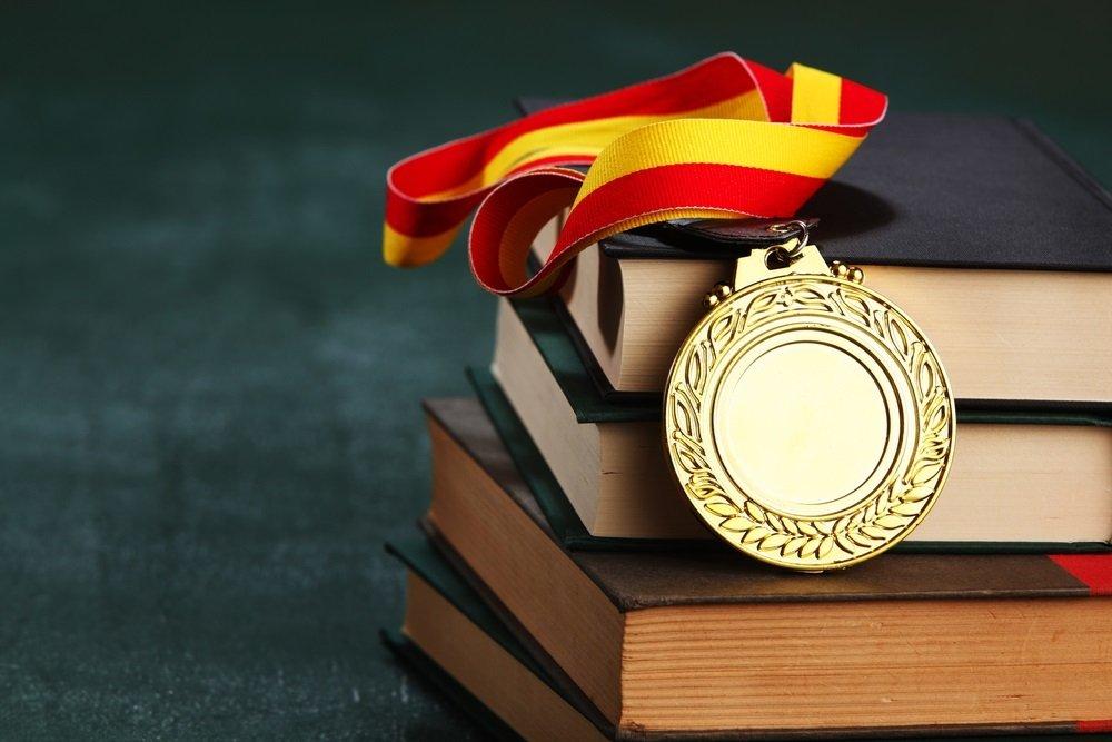 O Nobel de Literatura e as obras que você precisa conhecer