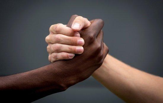 Preconceito e racismo: raízes escravagistas